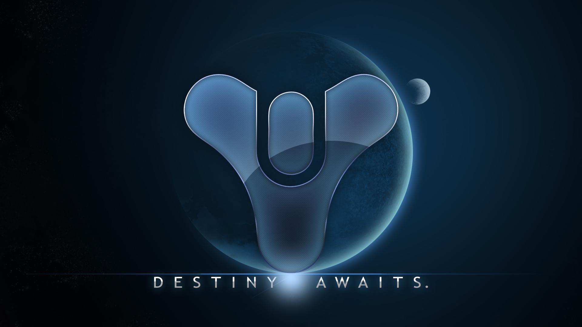 X clipartfest image. Destiny clipart 1920x1080