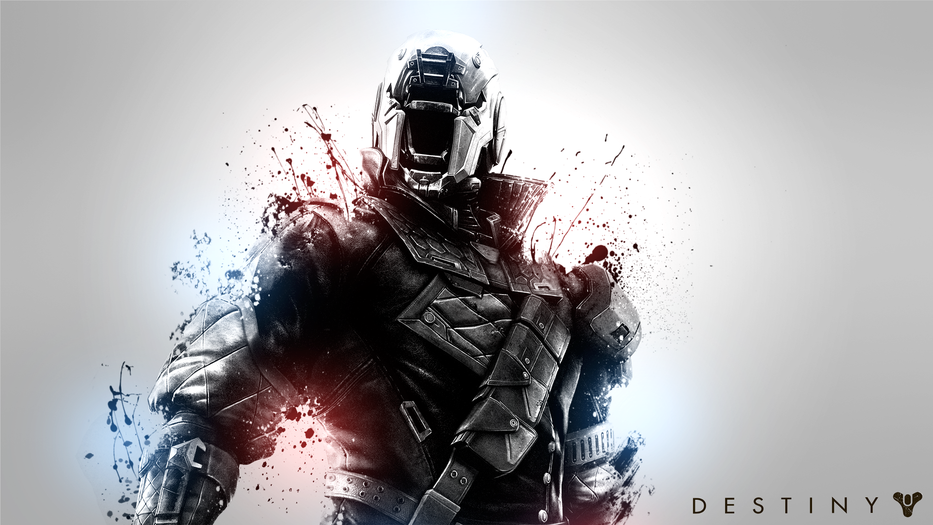 Destiny clipart 1920x1080 image library download Destiny desktop clipart - ClipartFox image library download