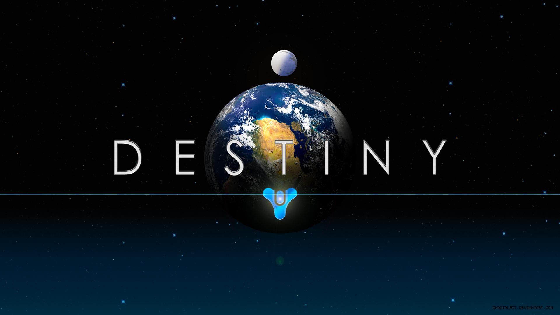 Destiny clipart 1920x1080. Desktop clipartfox game wallpaper