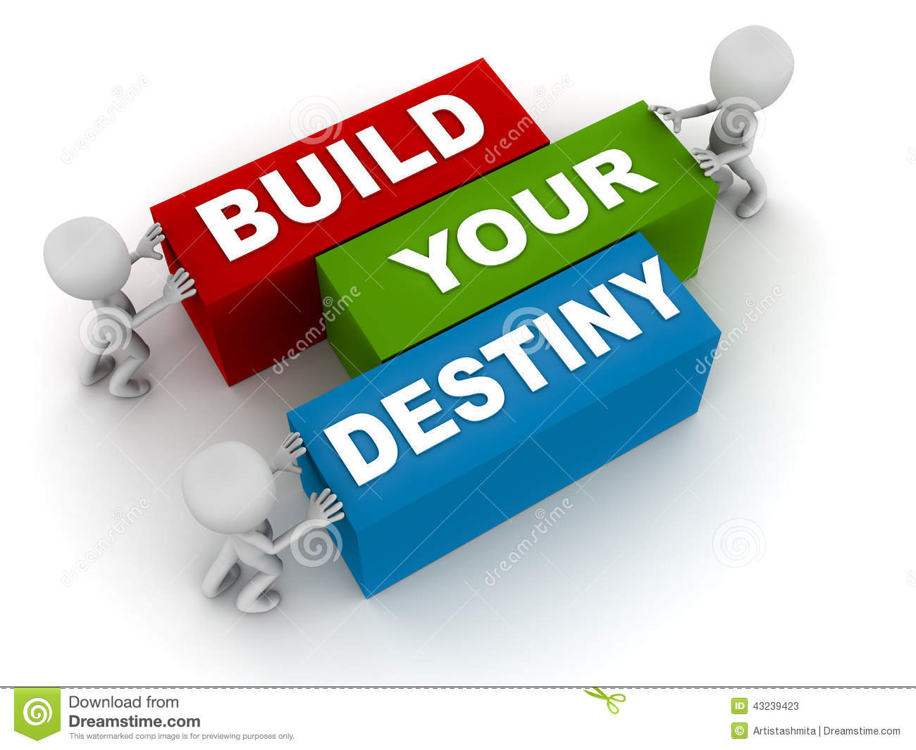 Clipartfox build your. Destiny clipart