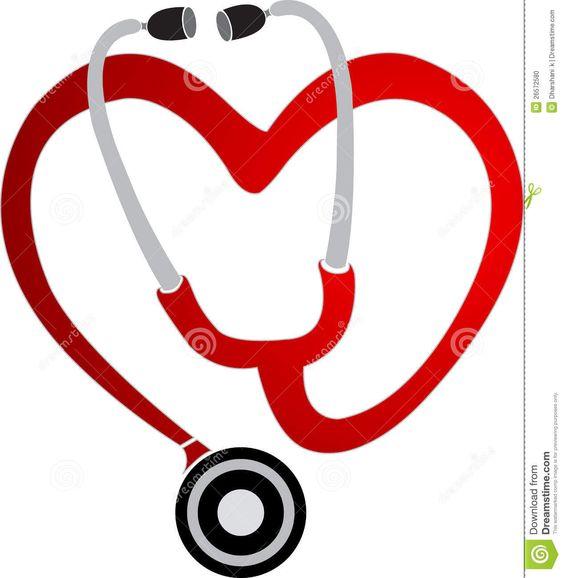 Destiny energy burst patrol clipart black and white stock Images For > Stethoscope Border Clip Art | nurse | Pinterest ... black and white stock