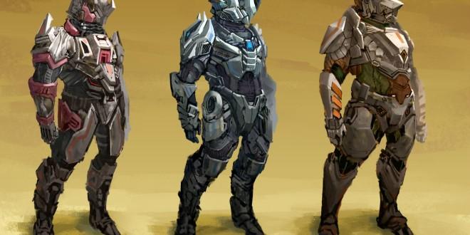 Destiny game clipart picture download Destiny titan clipart - ClipartFest picture download