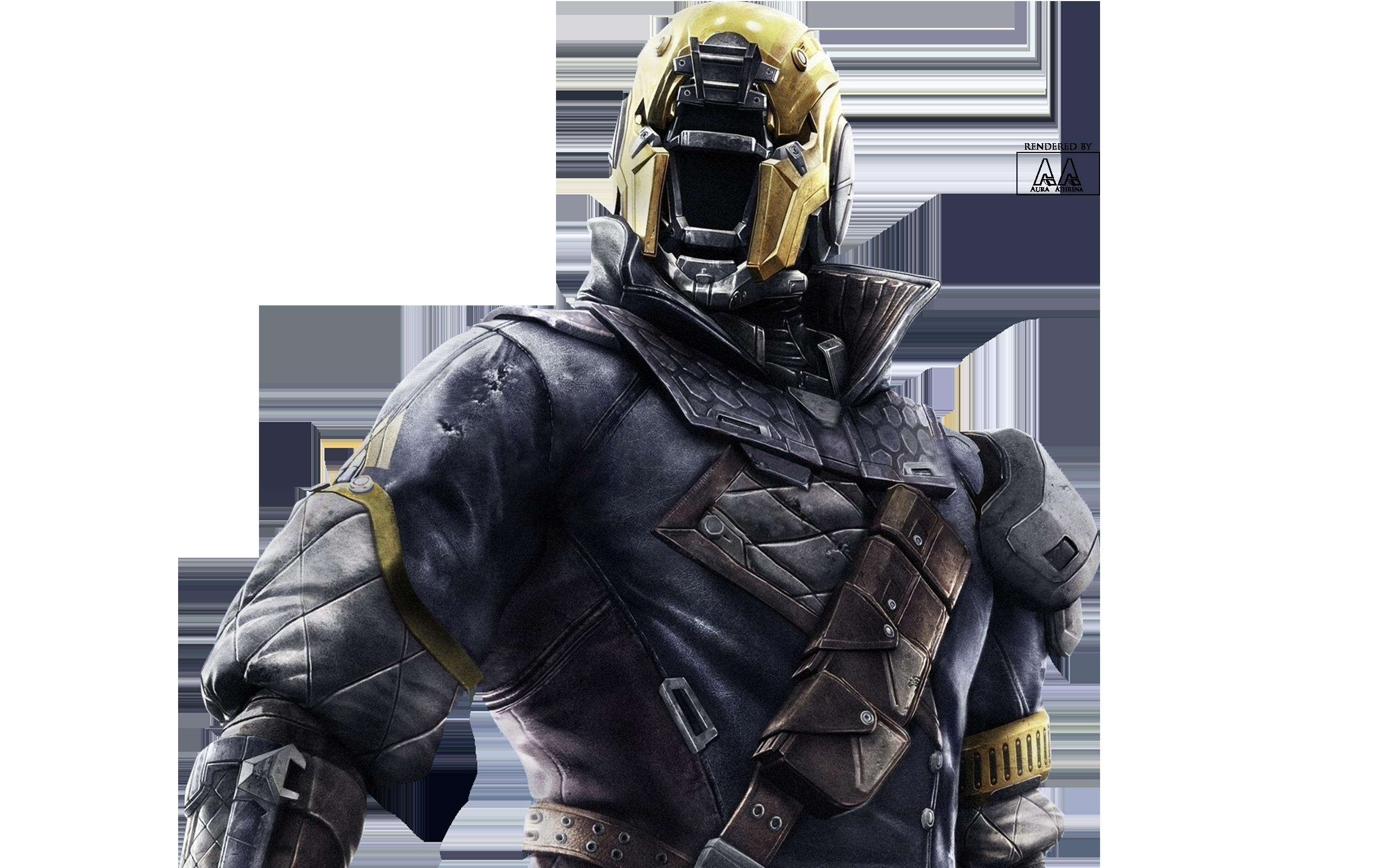 Destiny game clipart free download Destiny game clipart - ClipartFest free download