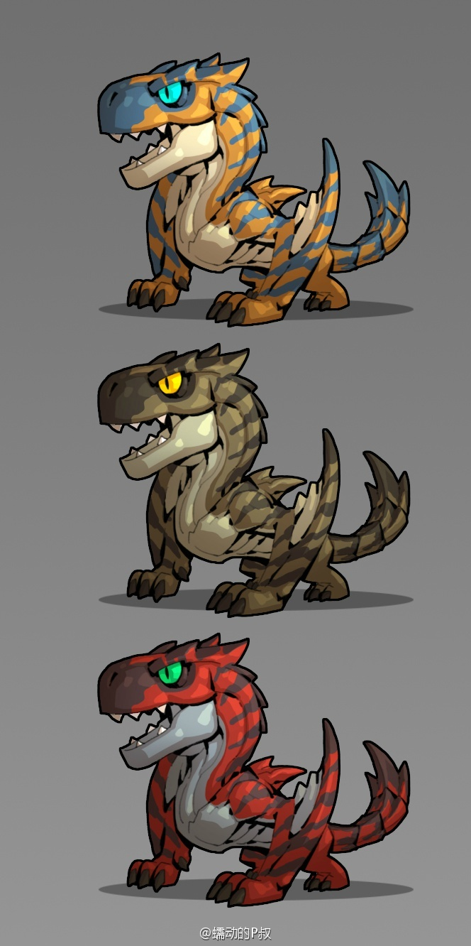 Destiny greed monster clipart jpg free library 17 Best images about Monster Hunter Monsters on Pinterest | The ... jpg free library