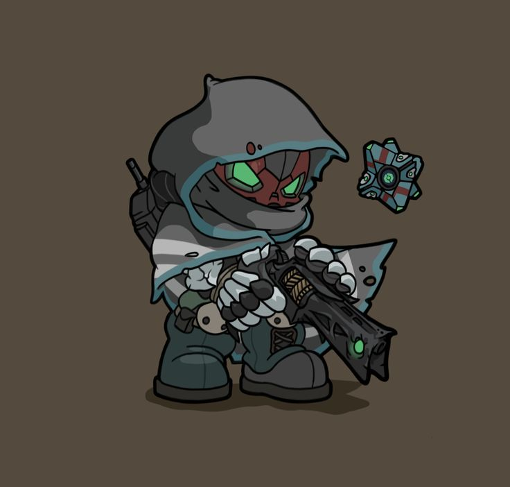Destiny hunter clipart picture free stock 17 Best images about Destiny on Pinterest   Artworks, Armors and ... picture free stock
