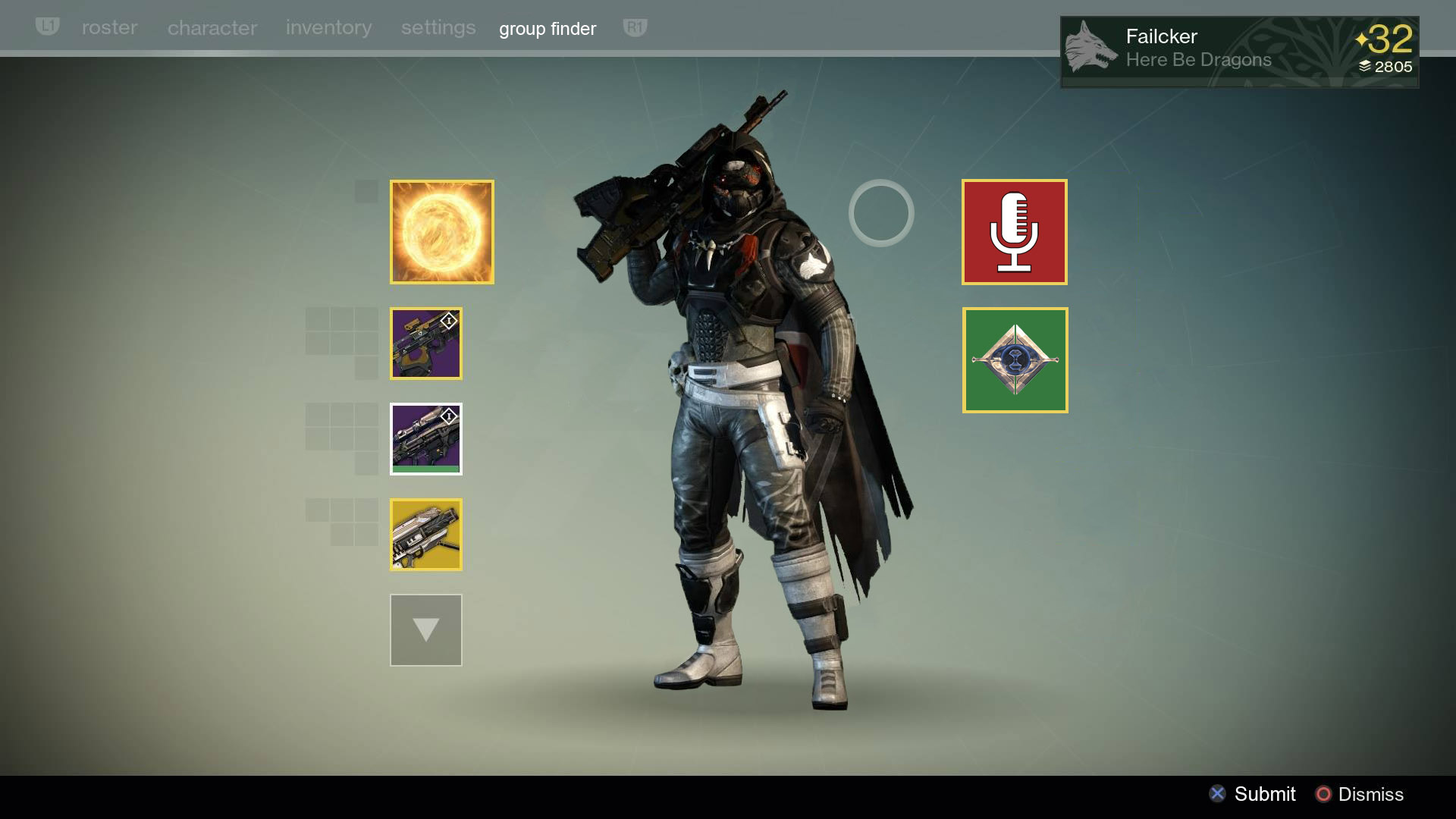 Destiny lfg jpg royalty free Discussion] Those of you that want in-game LFG, please let your ... jpg royalty free