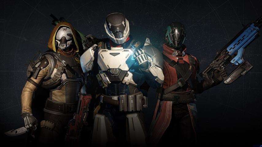 Destiny lfg svg download Destiny: how to get a raid group together using LFG sites | VG247 svg download