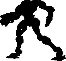 Free download clip art. Destiny logo clipart