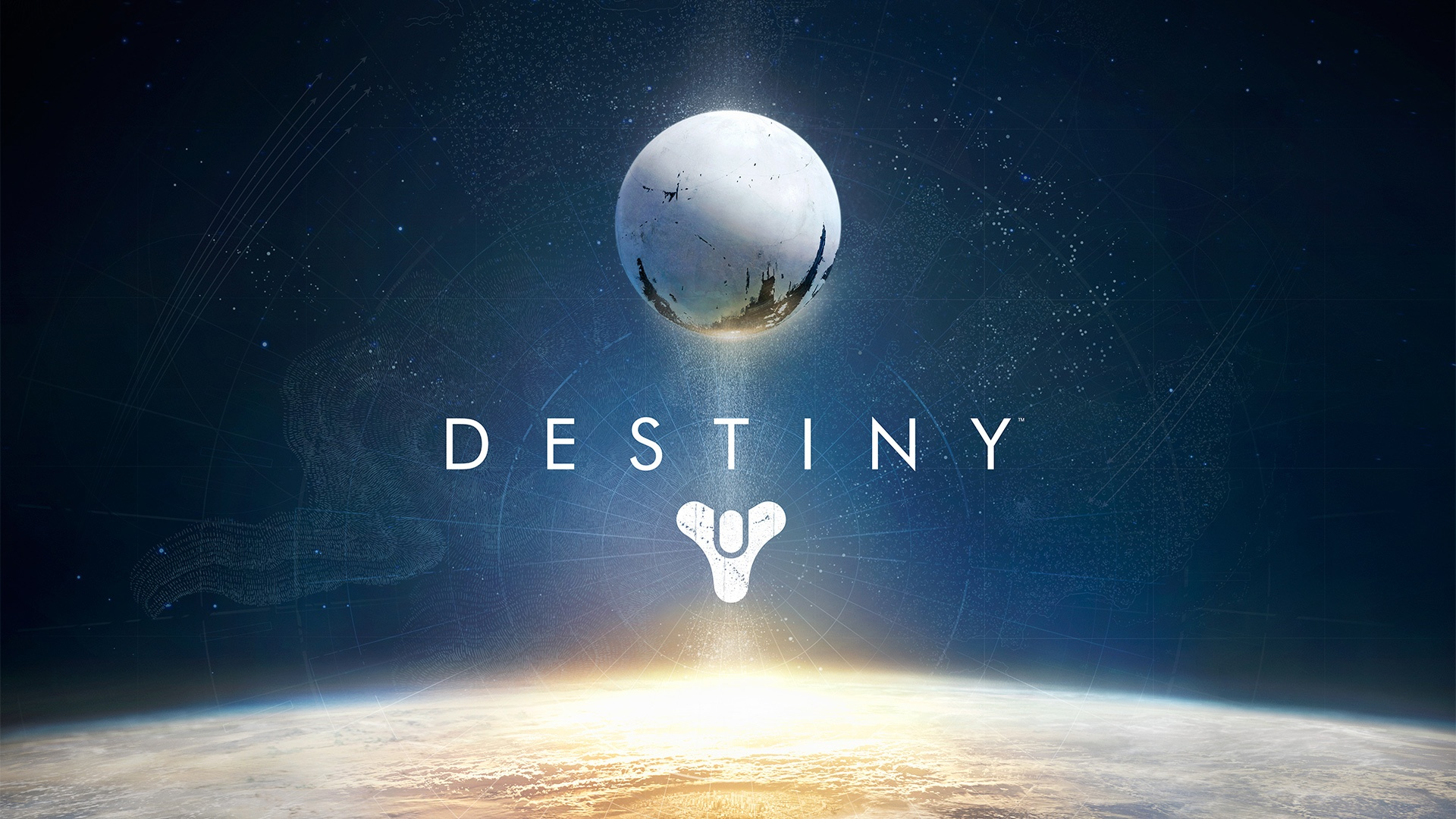 Destiny logo clipart clip art free download Destiny game clipart - ClipartFest clip art free download