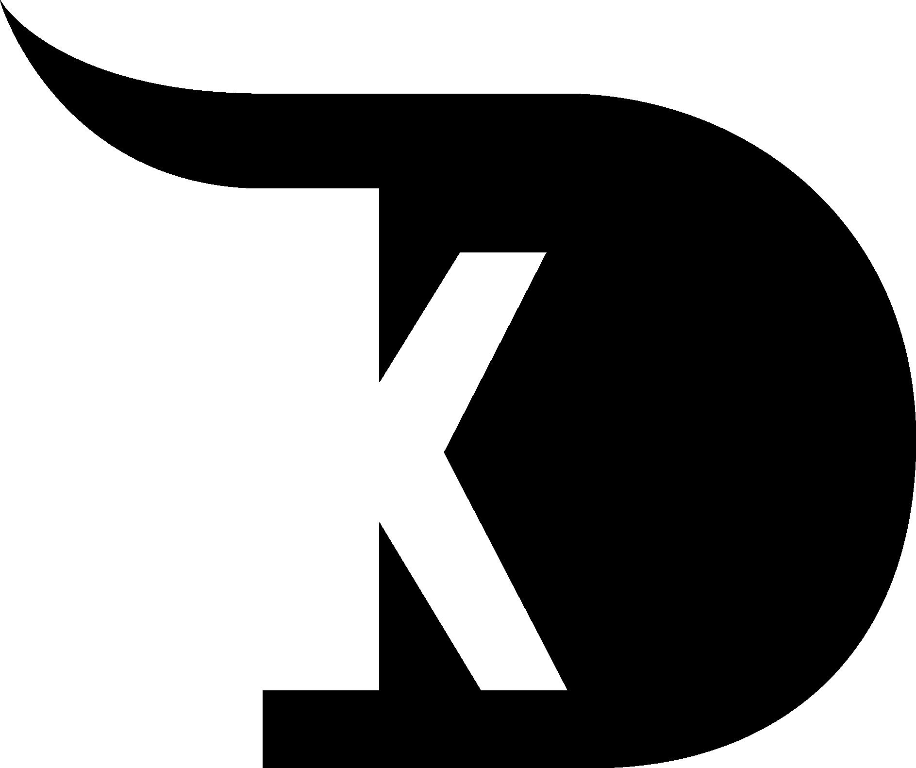 Destiny logo clipart jpg stock Destiny Klan   Brands of the World™   Download vector logos and ... jpg stock
