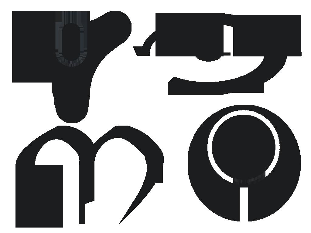 Destiny logo clipart. Bungie net the gallery