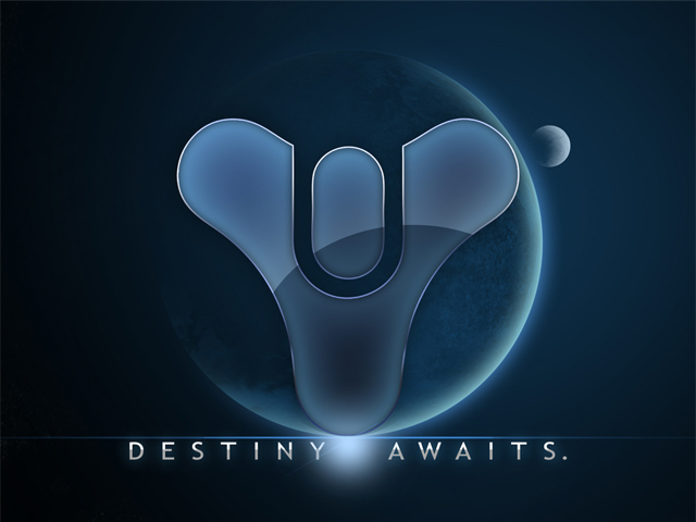Tricorn vector by valencygraphics. Destiny logo clipart