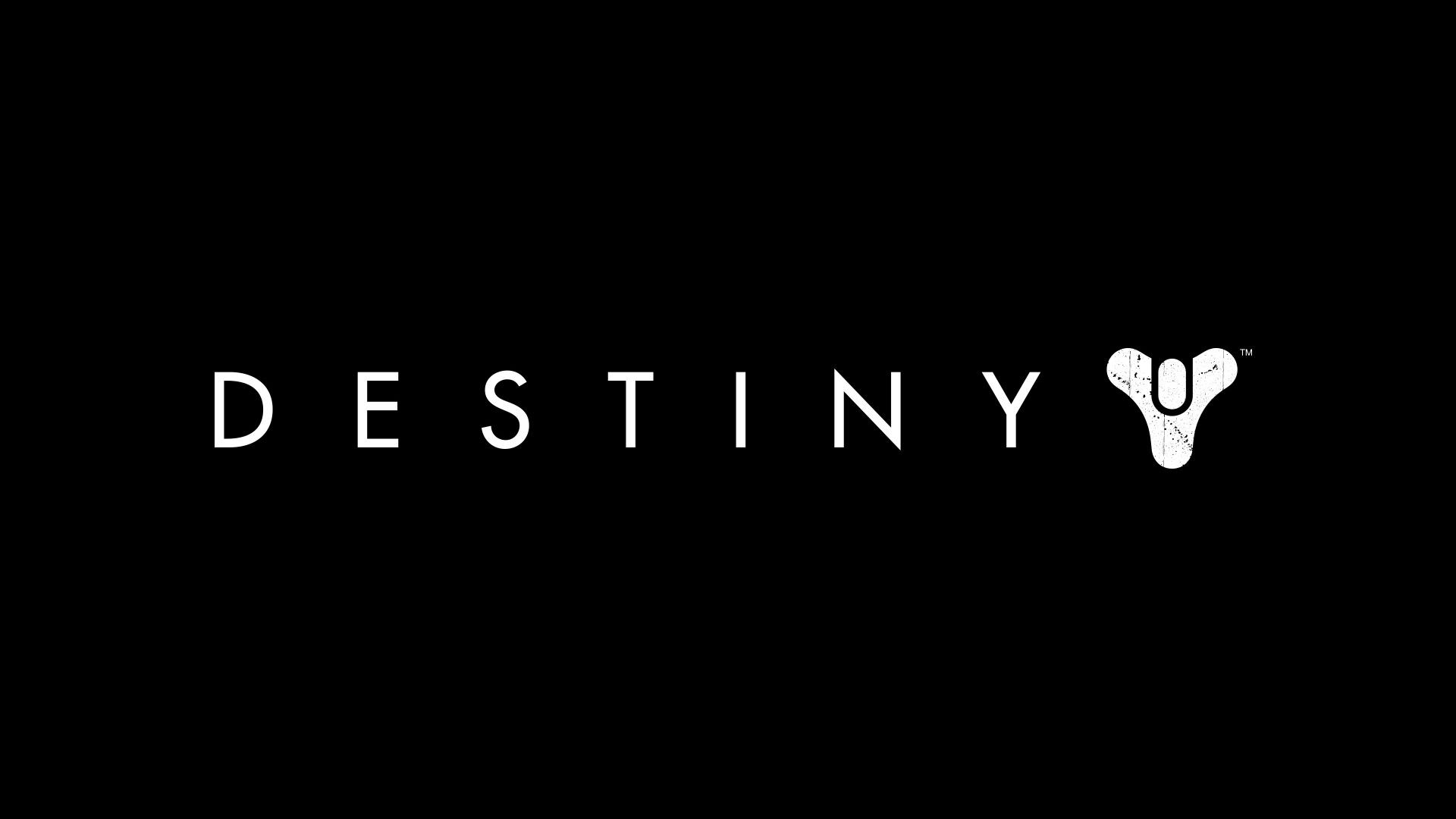 Destiny logo clipart vector freeuse stock Destiny Logo #6786576 vector freeuse stock