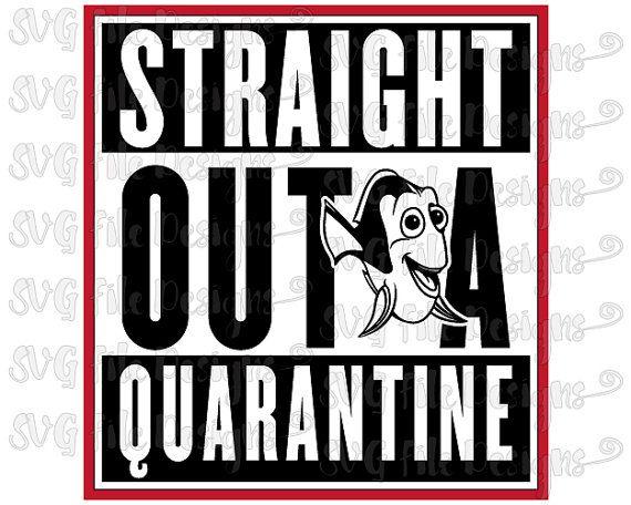 Destiny quarantine patrol clipart svg freeuse 17 Best images about Finding Dory on Pinterest | Pepperidge farm ... svg freeuse