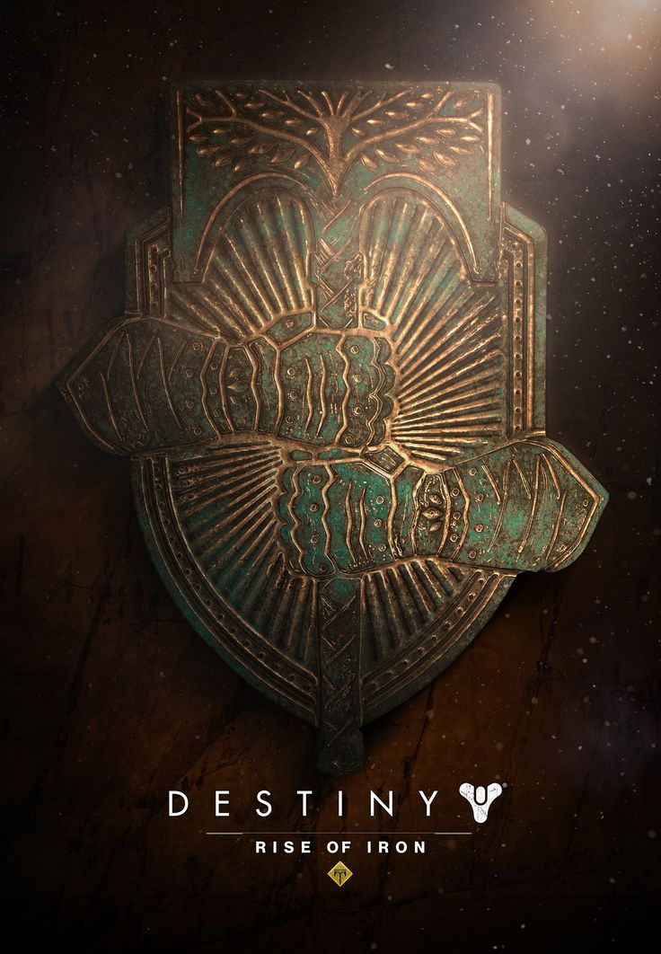 Destiny rise of iron clipart transparent download 17 Best ideas about Rise Of Iron on Pinterest | Destiny rise of ... transparent download