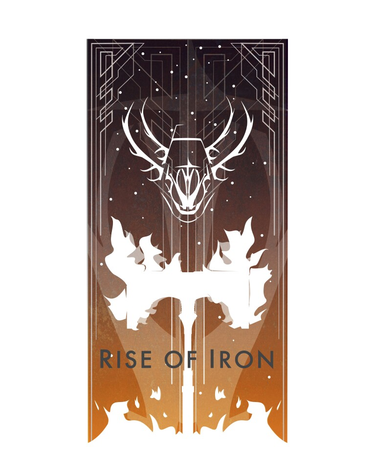 Destiny rise of iron clipart svg free library Destiny rise of iron clipart - ClipartFest svg free library