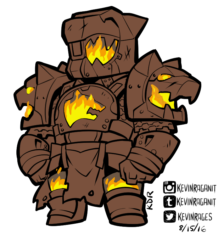 Destiny rise of iron clipart picture free library DeviantArt: More Like Destiny Rise Of Iron Titan Wolf Armor by ... picture free library