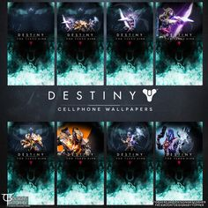 Destiny taken king clipart vector free stock Dynasty the taken king game clipart - ClipartFest vector free stock