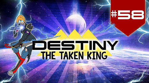 Destiny taken king clipart vector free Search Destiny The Taken King - Free Images - Search-Image.com vector free