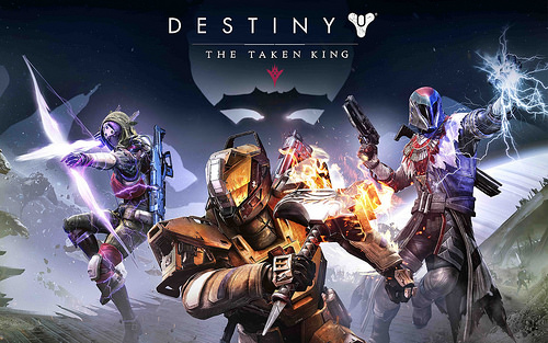 Destiny the taken king clipart clipart library library Search Destiny The Taken King - Free Images - Search-Image.com clipart library library