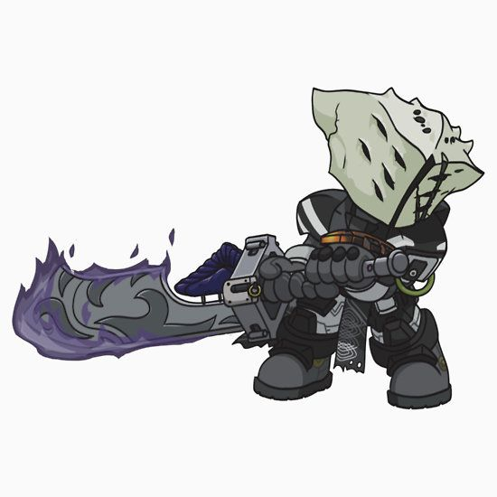 Destiny titan clipart.  best images about