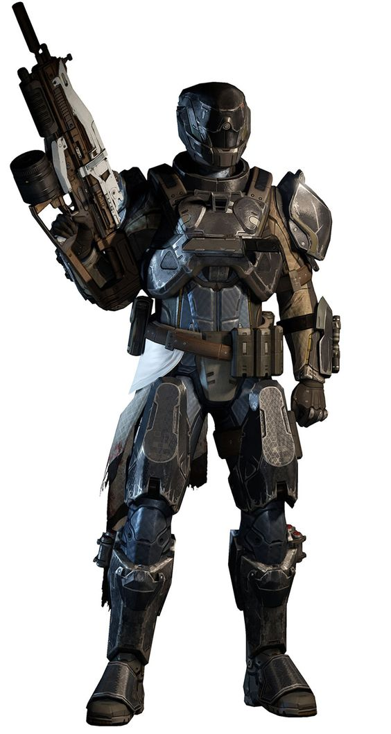 Level video games pinterest. Destiny titan clipart