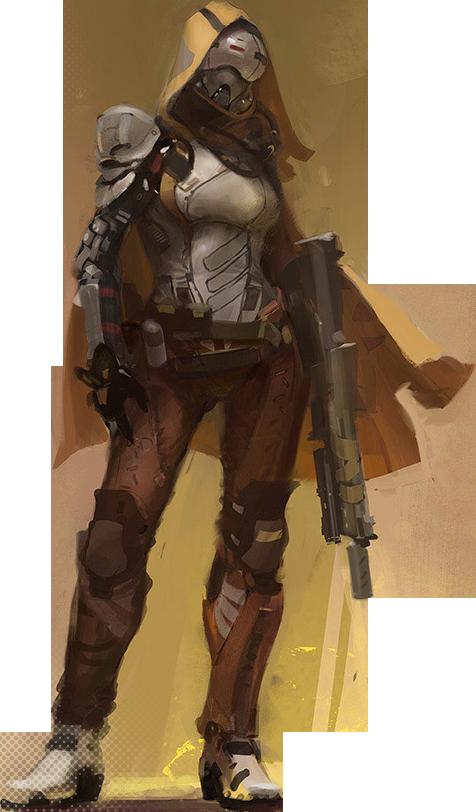 Destiny warlock clipart freeuse Destiny bungie clipart - ClipartFox freeuse