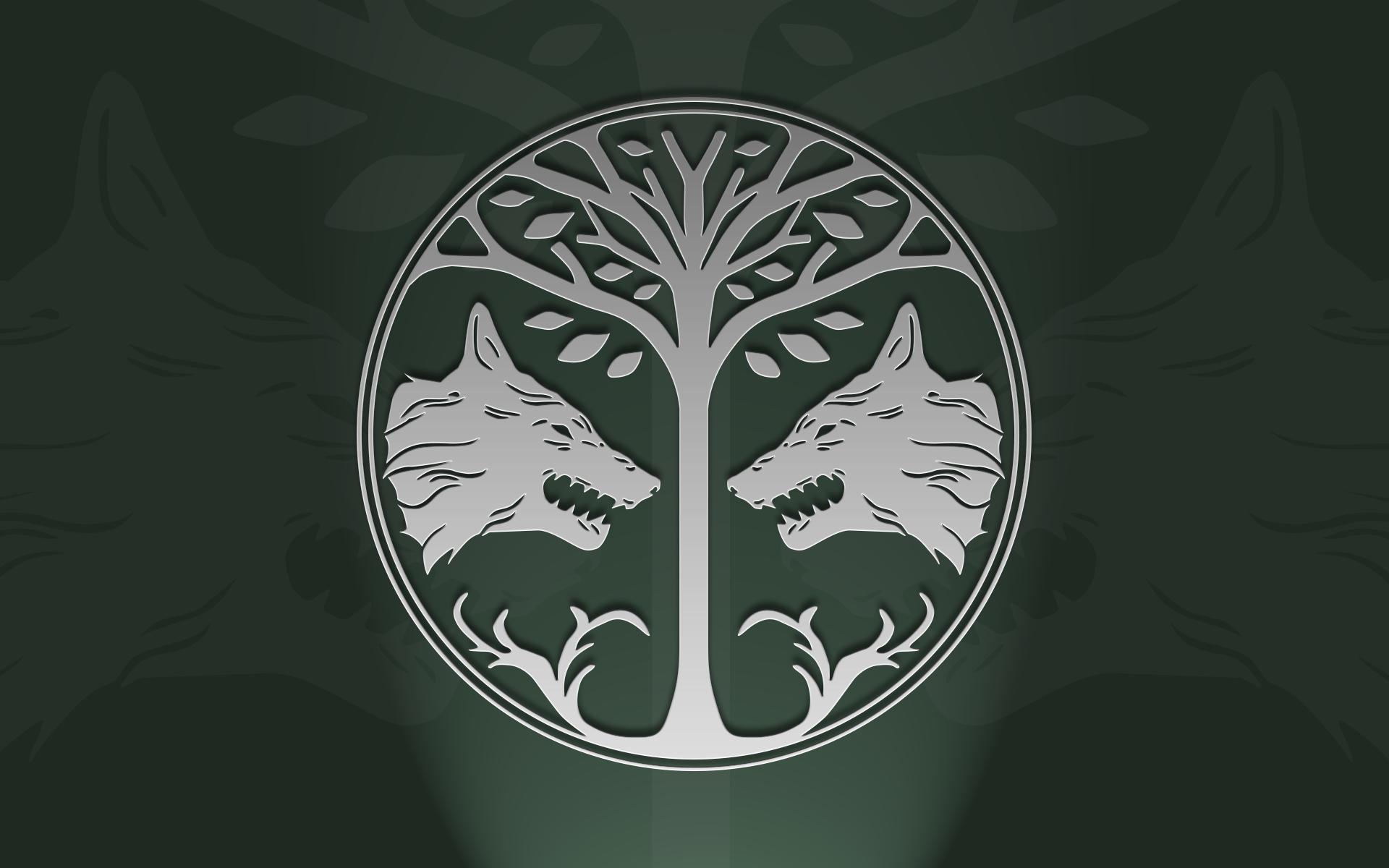 Destiny warlock stormcaller logo clipart graphic library stock Destiny - Iron Banner Wallpaper by OverwatchGraphics on DeviantArt graphic library stock