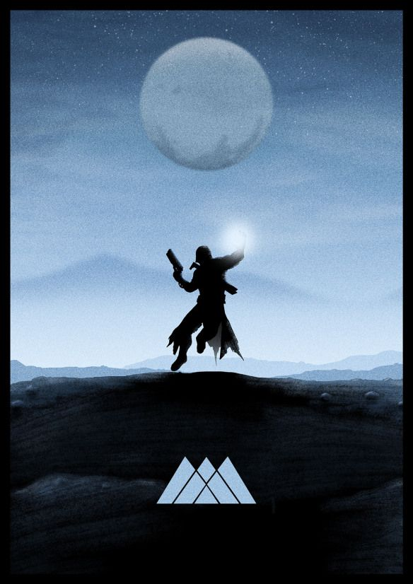 best ideas about. Destiny warlock stormcaller logo clipart