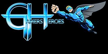 Destiny warlock stormcaller logo clipart. How to unlock the