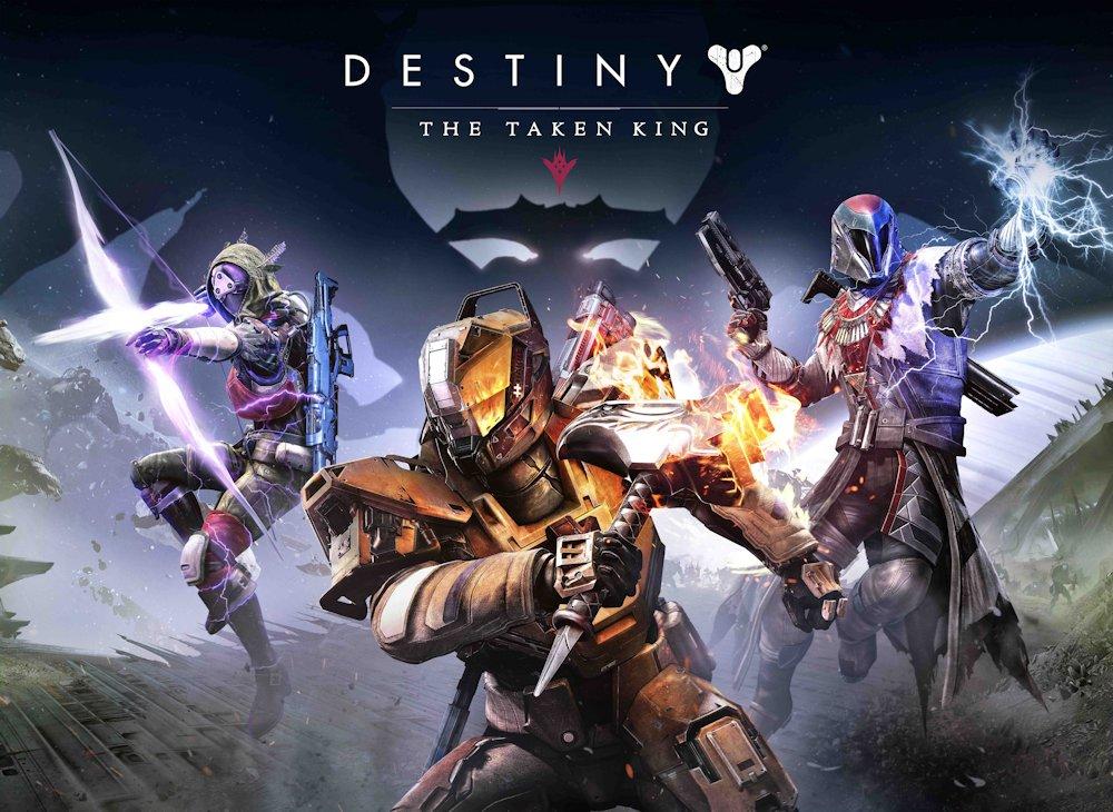The taken king wiki. Destiny warlock stormcaller logo clipart