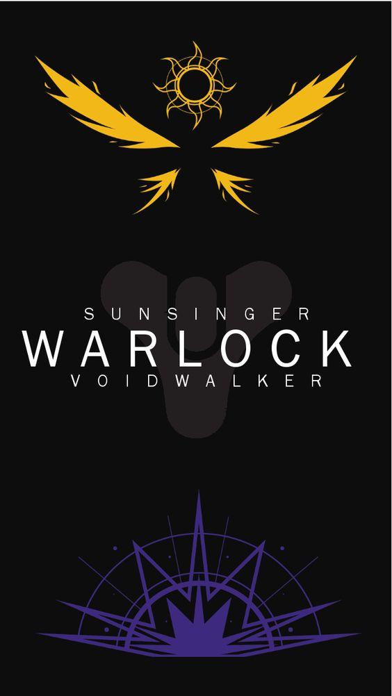 Destiny warlock stormcaller logo clipart banner royalty free download Destiny Warlock Mobile Wallpaper   Destiny   Pinterest   Destiny ... banner royalty free download