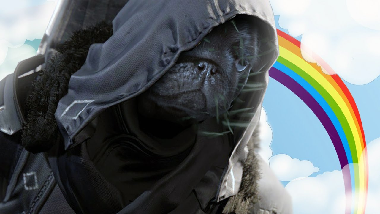 Destiny xur vector free DESTINY: Xur with Andrew & Jane (30th January) - YouTube vector free