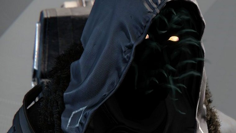 Destiny xur banner free library Where is Xur in Destiny This Week? | Attack of the Fanboy banner free library