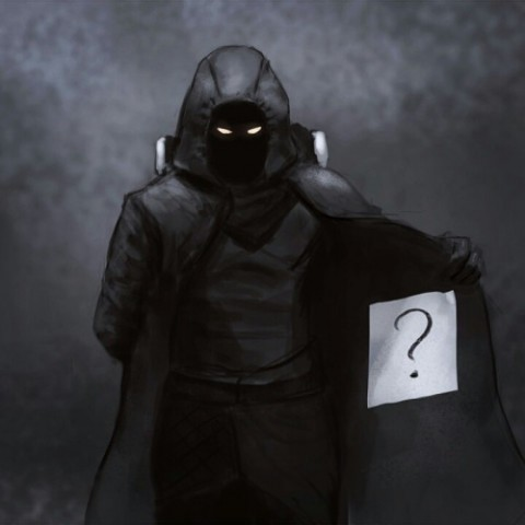 Destiny xur banner free library Destiny Xur Agent of the Nine Location/Exotic Items For October 30 banner free library