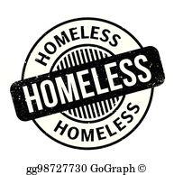 Destitution clipart vector download Destitute Clip Art - Royalty Free - GoGraph vector download