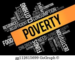 Destitution clipart image royalty free library Destitute Clip Art - Royalty Free - GoGraph image royalty free library