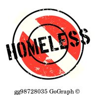 Destitution clipart banner royalty free stock Destitute Clip Art - Royalty Free - GoGraph banner royalty free stock