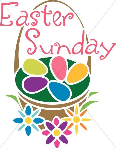 Detailed easter egg clipart clip download Easter Egg Clipart, Easter Egg Graphics, Easter Egg Images ... clip download