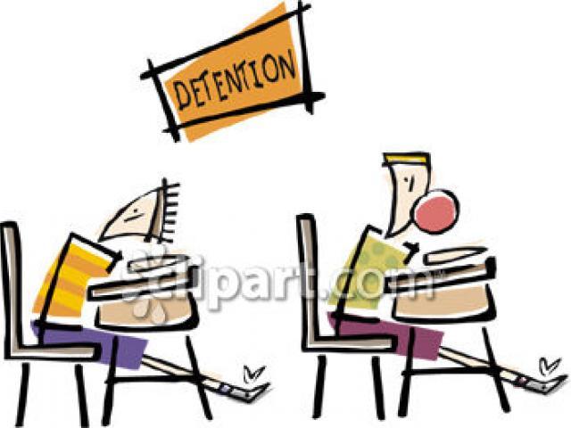 Detain clipart png transparent stock Detention Cliparts 2 - 350 X 261 - Making-The-Web.com png transparent stock