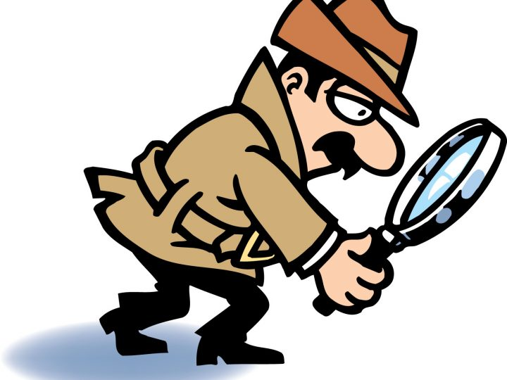 Detect clipart royalty free library Detective-clipart-free-clipart-images-720x540 | Langports royalty free library