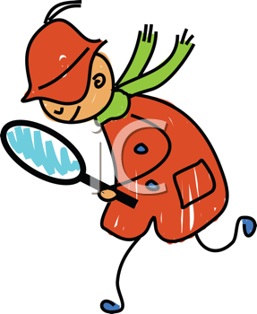 Detect clipart vector library stock Detect clipart images and royalty-free illustrations | iCLIPART.com vector library stock