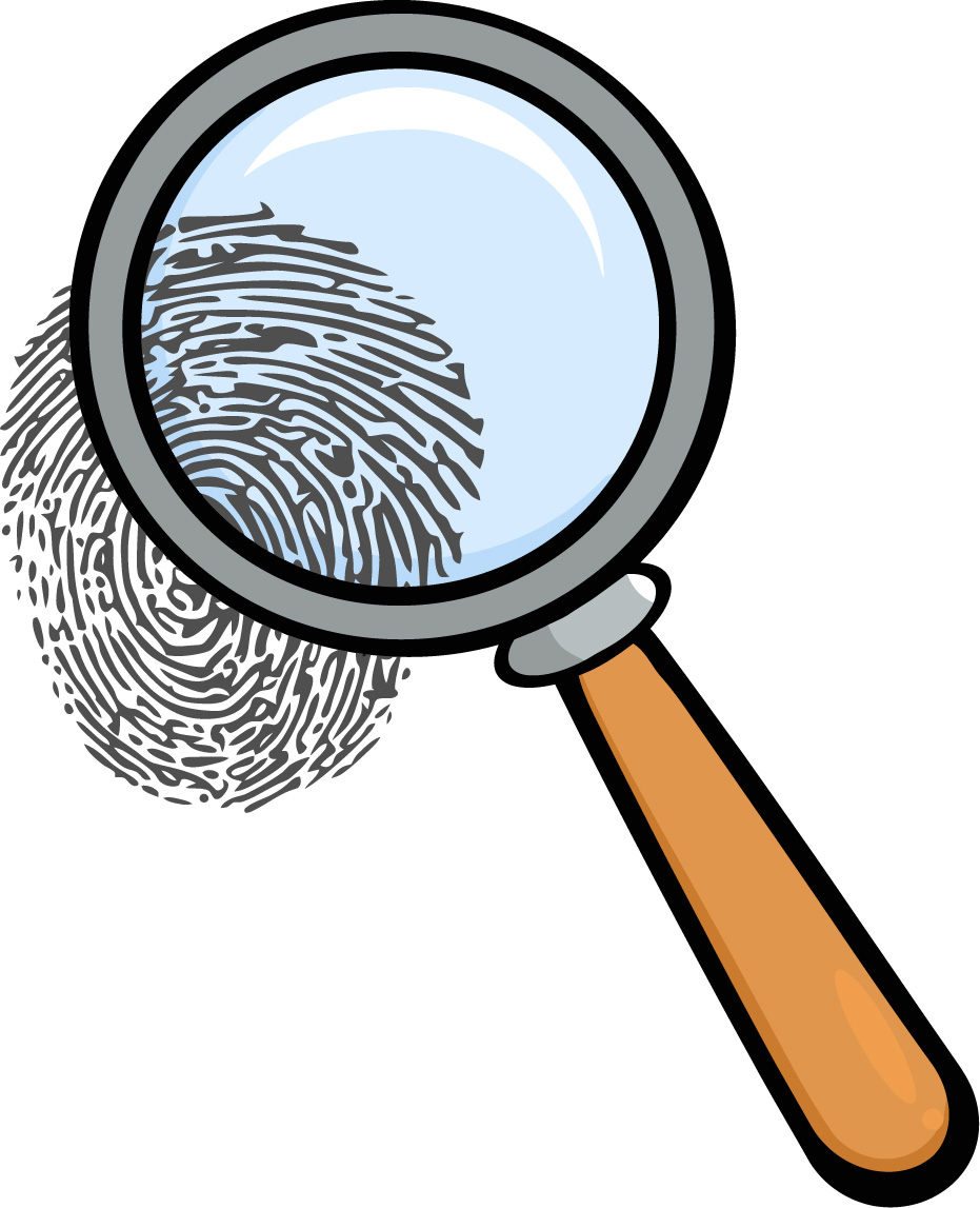 Detective with magnifying glass clipart clip art stock Related Pictures Detective With Magnifying Glass clipart free image clip art stock