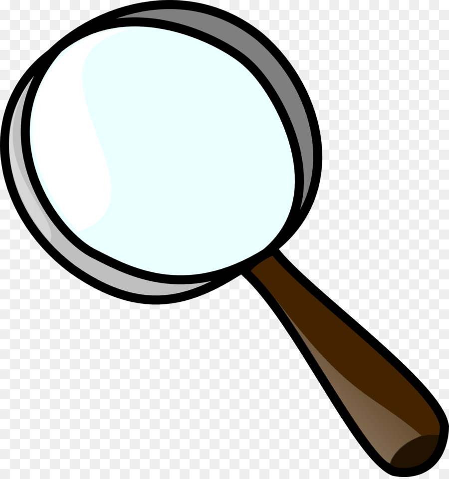 Detective with magnifying glass clipart picture transparent Magnifying Glass Clipart png download - 1807*1920 - Free Transparent ... picture transparent