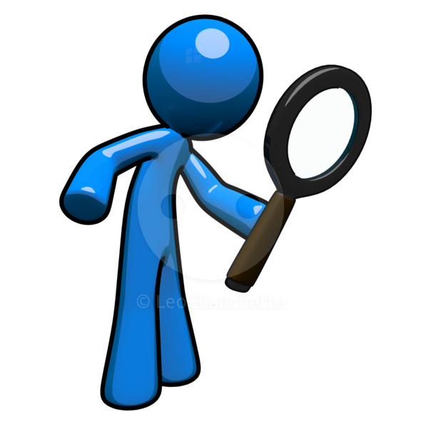 Detective with magnifying glass clipart picture royalty free Detective-with-magnifying-glass-clipart-2   Real Property Management ... picture royalty free
