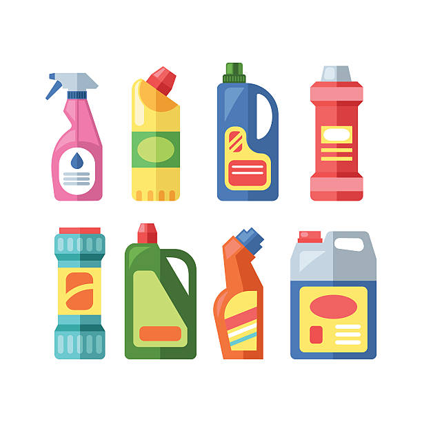 Detergent clipart clip library library Laundry detergent clipart 5 » Clipart Station clip library library