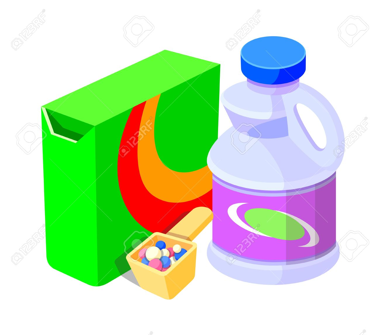 Detergents clipart png transparent stock Collection of Detergent clipart | Free download best Detergent ... png transparent stock