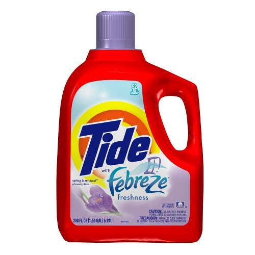Detergent clipart picture library tide-detergent | Clipart Panda - Free Clipart Images picture library