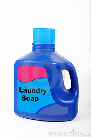 Detergent clipart graphic stock Laundry detergent clipart 1 » Clipart Station graphic stock