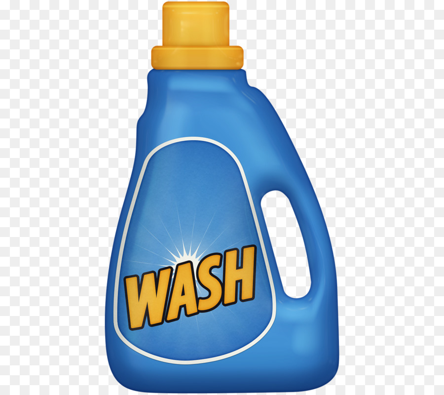 Detergents clipart picture freeuse download Plastic Bottle png download - 481*800 - Free Transparent Detergent ... picture freeuse download
